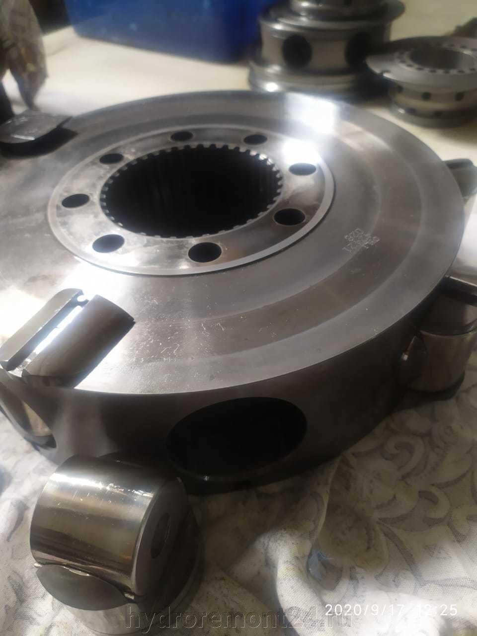 Гидромоторы Poclain - фото pic_a07182c2ad6b0ee2db5ad2ee95510b30_1920x9000_1.jpg