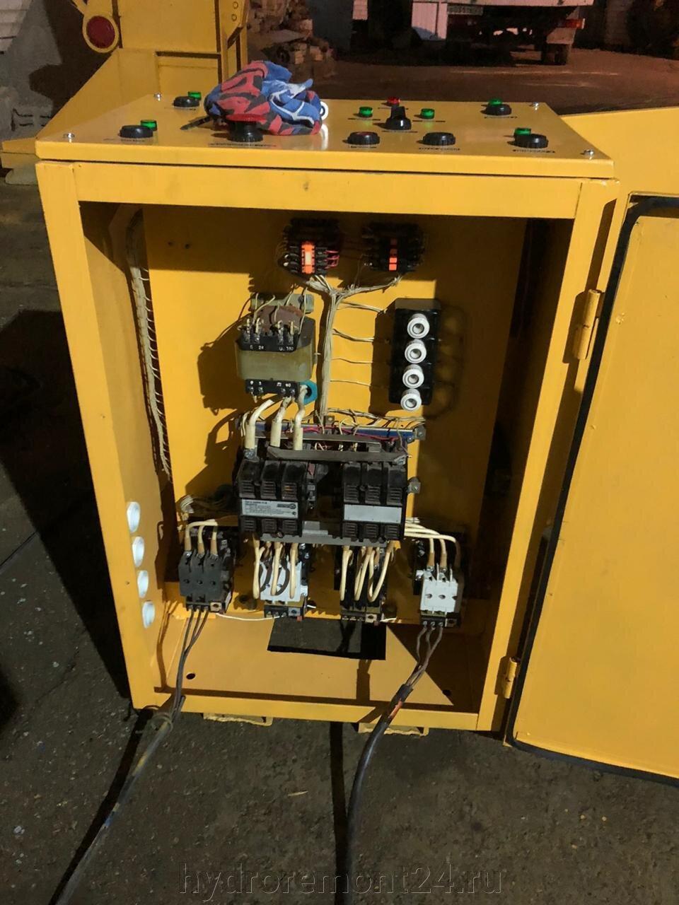 Оборудование для подъема локомотивов - фото pic_c0e91a3199489625d1933f2a1628838e_1920x9000_1.jpg