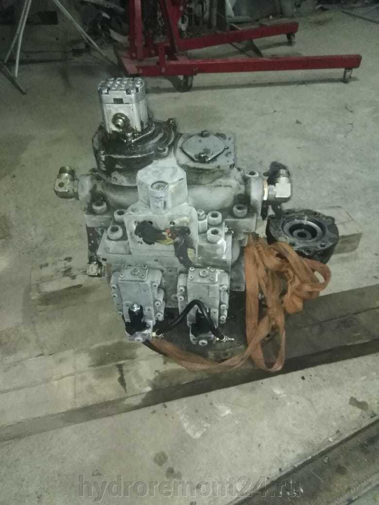 Ремонт гидронасосов и гидромоторов - фото pic_e5c54f0ea50c9dca3e6d37e83a595432_1920x9000_1.jpg