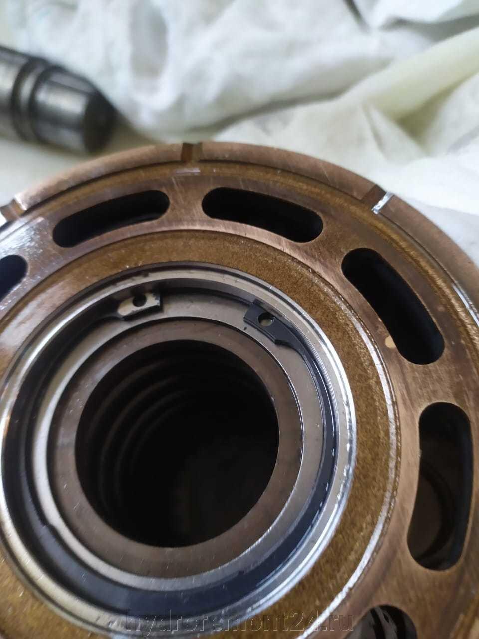 Ремонт гидромоторов спецтехники - фото pic_58240e15407366edaa9f8035cdd00eab_1920x9000_1.jpg