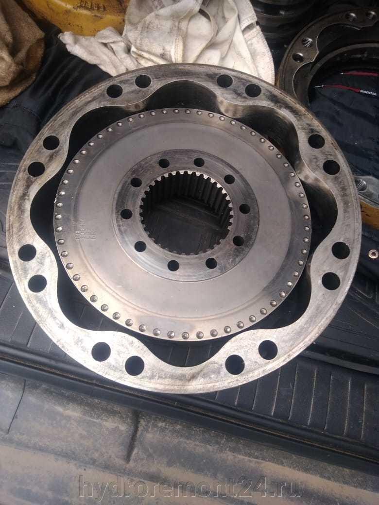 Гидромоторы Poclain - фото pic_20b7f29c2844651afb07ad6bf3142cdd_1920x9000_1.jpg