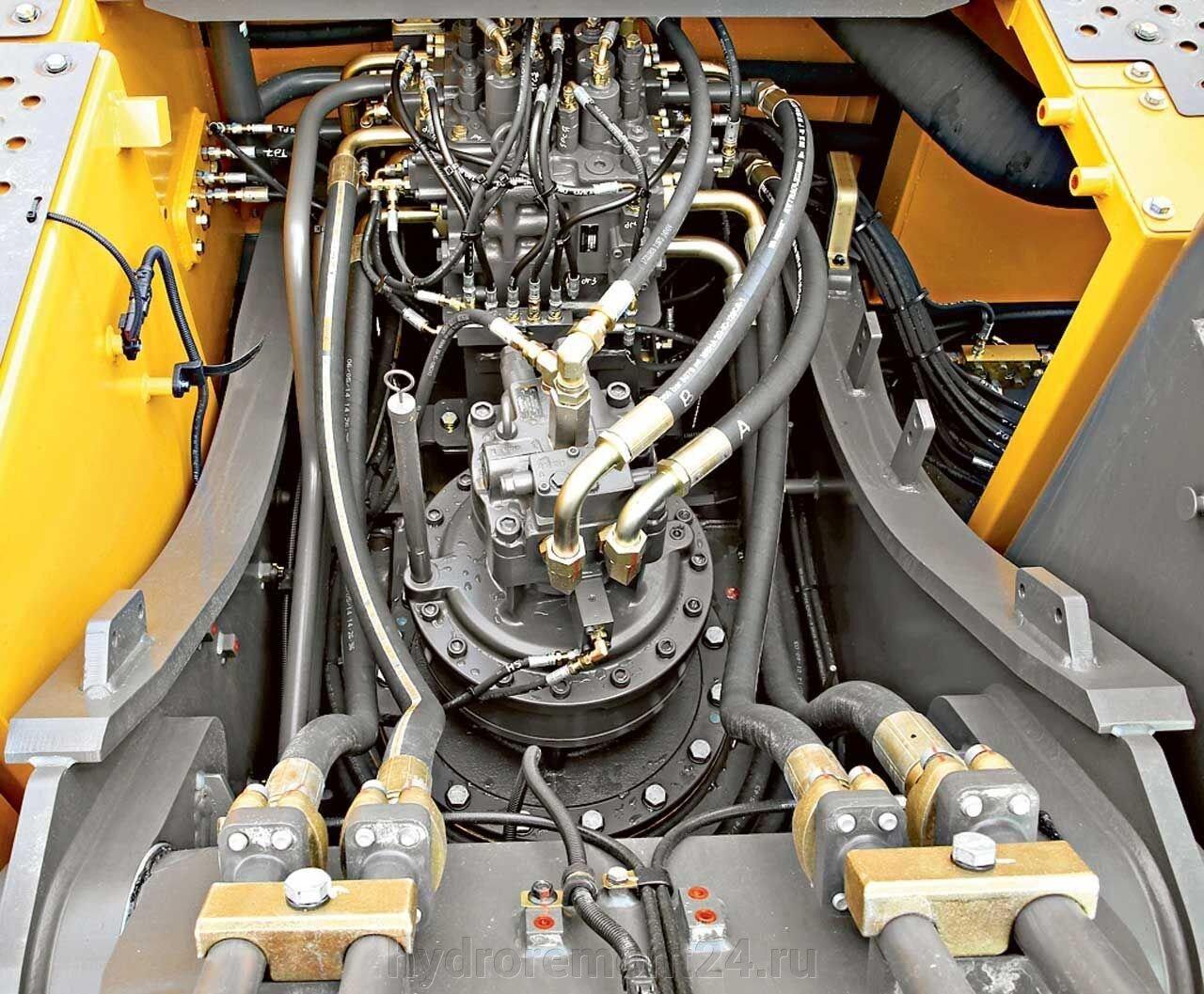 Ремонт гидромоторов экскаваторов - фото pic_eb0c0d9bff69dbc19ad3bb76d435e402_1920x9000_1.jpg