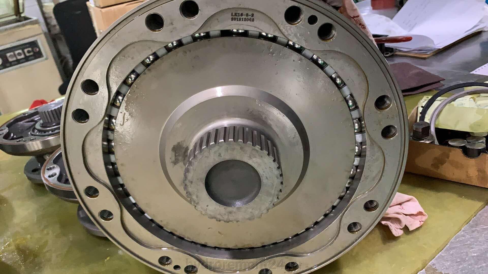 Гидромоторы Poclain - фото pic_49a08bc5951d4afc78e6e1468841be47_1920x9000_1.jpg