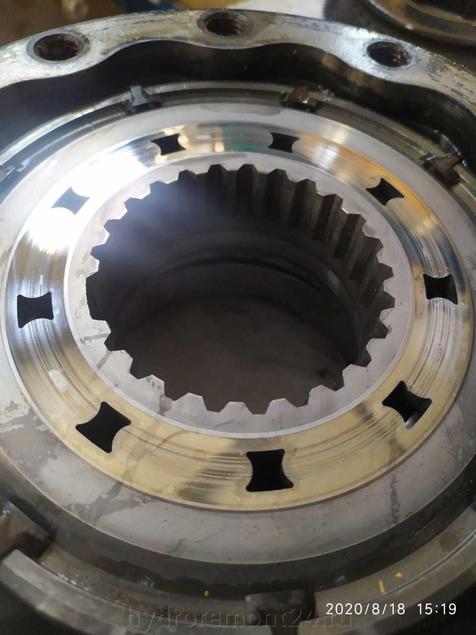 Гидромоторы Poclain - фото pic_422ffb835abc672f2692733a453741f7_1920x9000_1.jpg