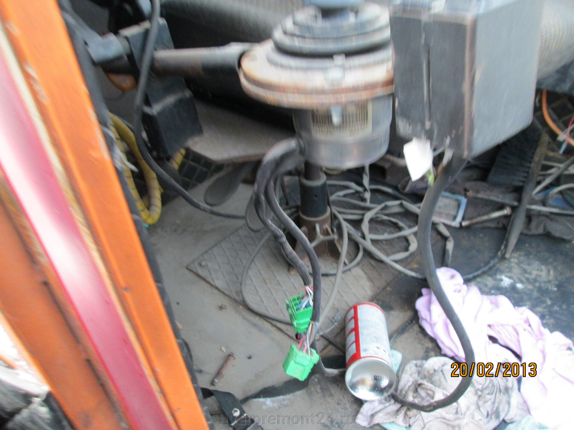 Ремонт двигателя экскаватора - фото pic_4bad2b547296e76a352edc180c7496a9_1920x9000_1.jpg