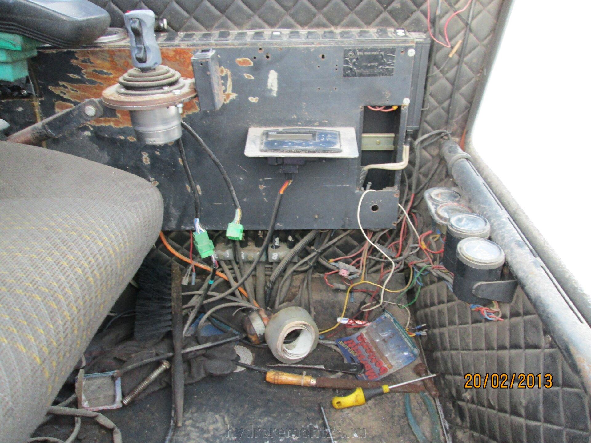 Ремонт двигателя экскаватора - фото pic_c7d55f19622a13c43af0ef018b7872b9_1920x9000_1.jpg