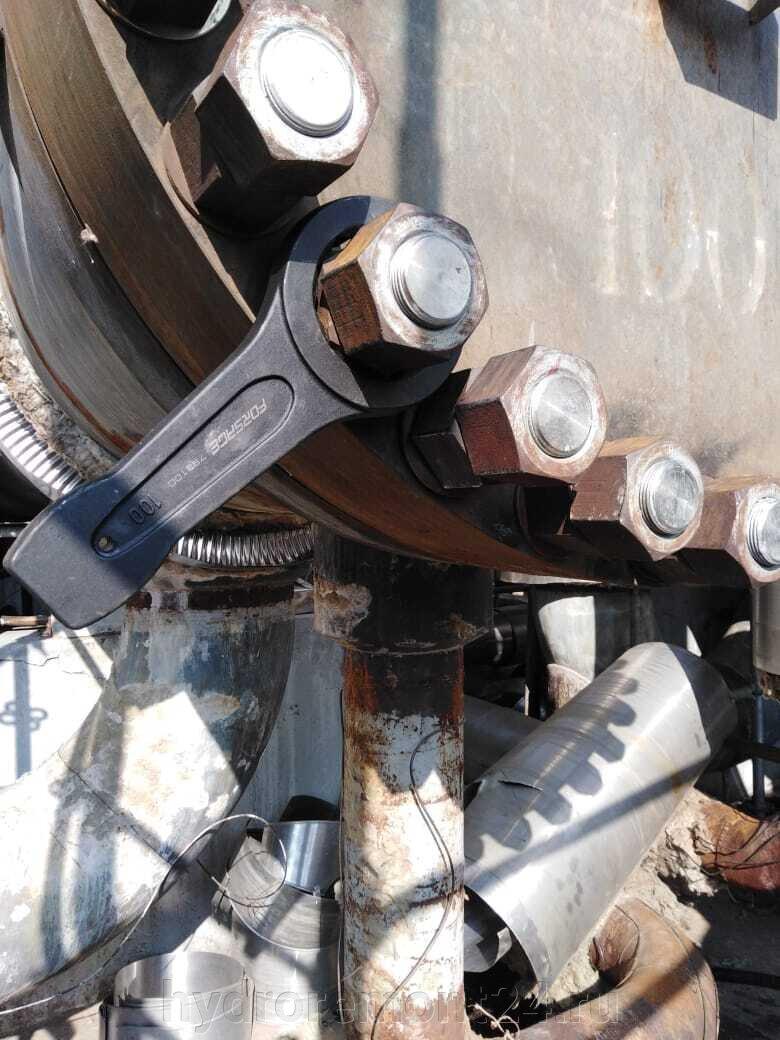 Оборудование для затяжки и откручивания гаек - фото pic_aeb0cc013369b7ed2ad49a64dfe13096_1920x9000_1.jpg