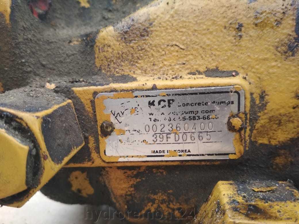 Восстановленные гидронасосы и гидромоторы - фото pic_36a40a1636e12aa3be678d8fd2a3b219_1920x9000_1.jpg