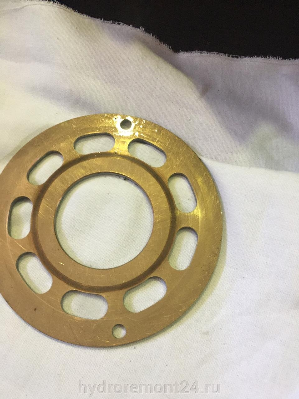 Ремонт гидромоторов Sauer Danfoss 51V160 - фото pic_fe2ee5abeb0995bd5ecc4b6c1c08d8c3_1920x9000_1.jpg