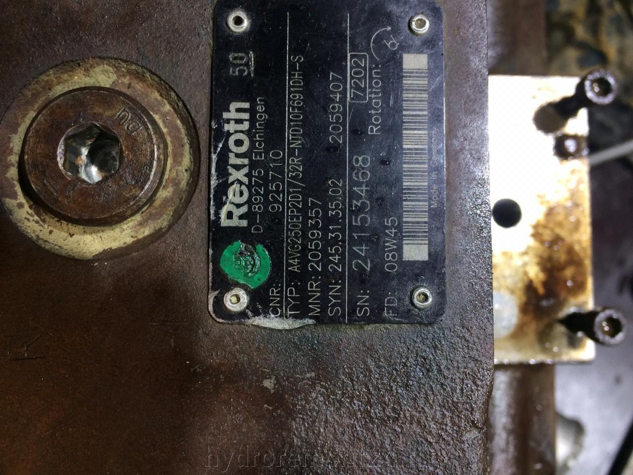 Rextroth - фото pic_c2bbb732686bcbf5292c79ed94375002_1920x9000_1.jpg