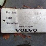 Ремонт гидрораспределителя VOLVO - фото pic_bdd90b7b91f9647c17016af39b2a6cc0_1920x9000_1.jpg