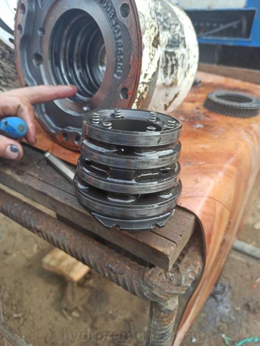 Гидромоторы Poclain - фото pic_847938d0ebd90b8ca627e30c24082bdb_1920x9000_1.jpg