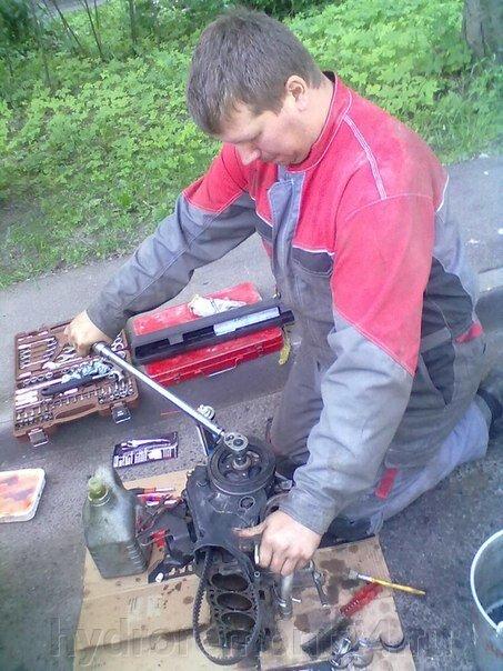 Ремонт двигателя экскаватора - фото pic_ccafc70241db82afc2bf4b59db1f3dc4_1920x9000_1.jpg