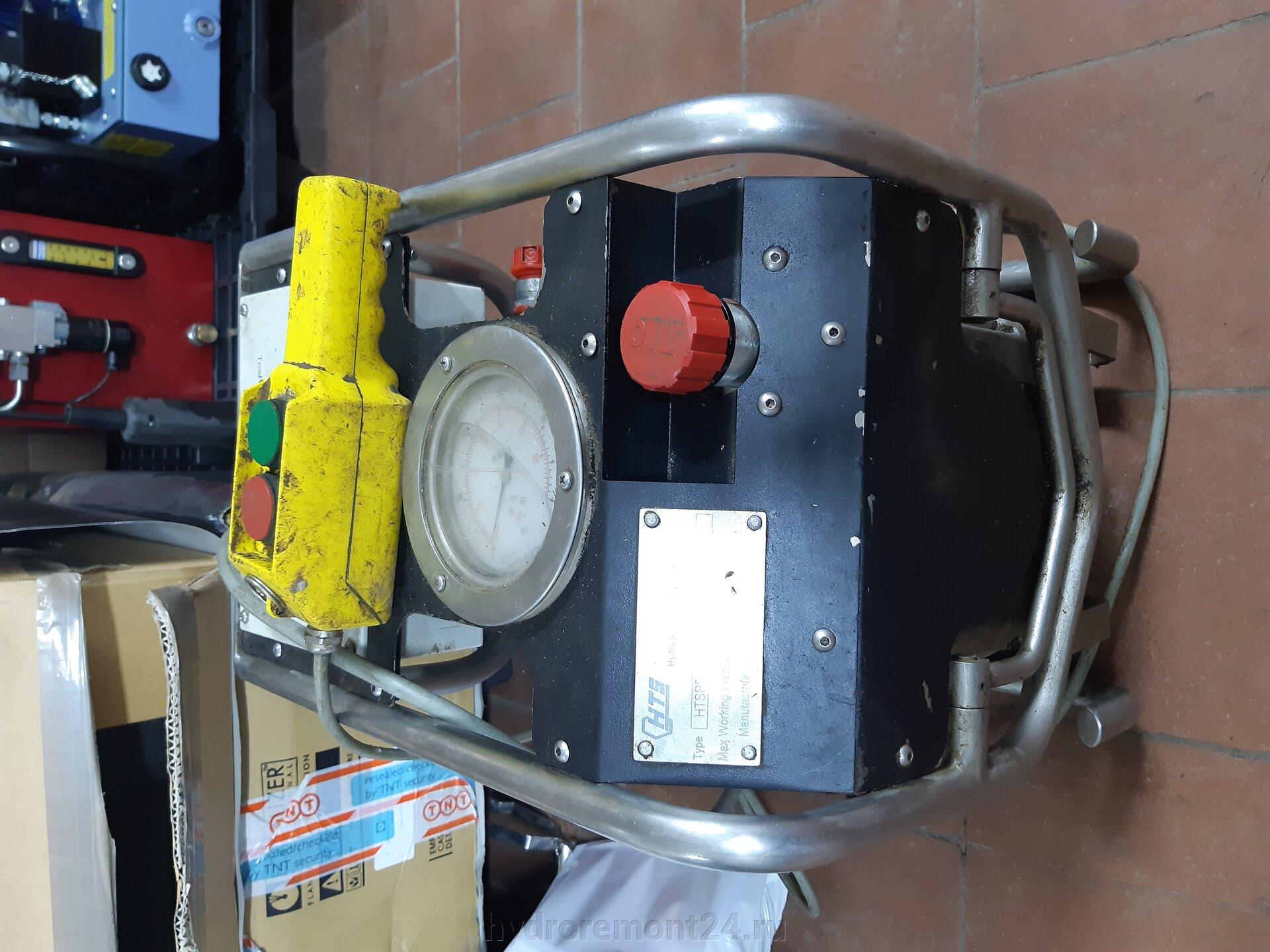 Гидравлические гайковерты в аренду до 15 000 НМ - фото pic_f9da5e262273ae0ba60e677e6cfe2cb2_1920x9000_1.jpg