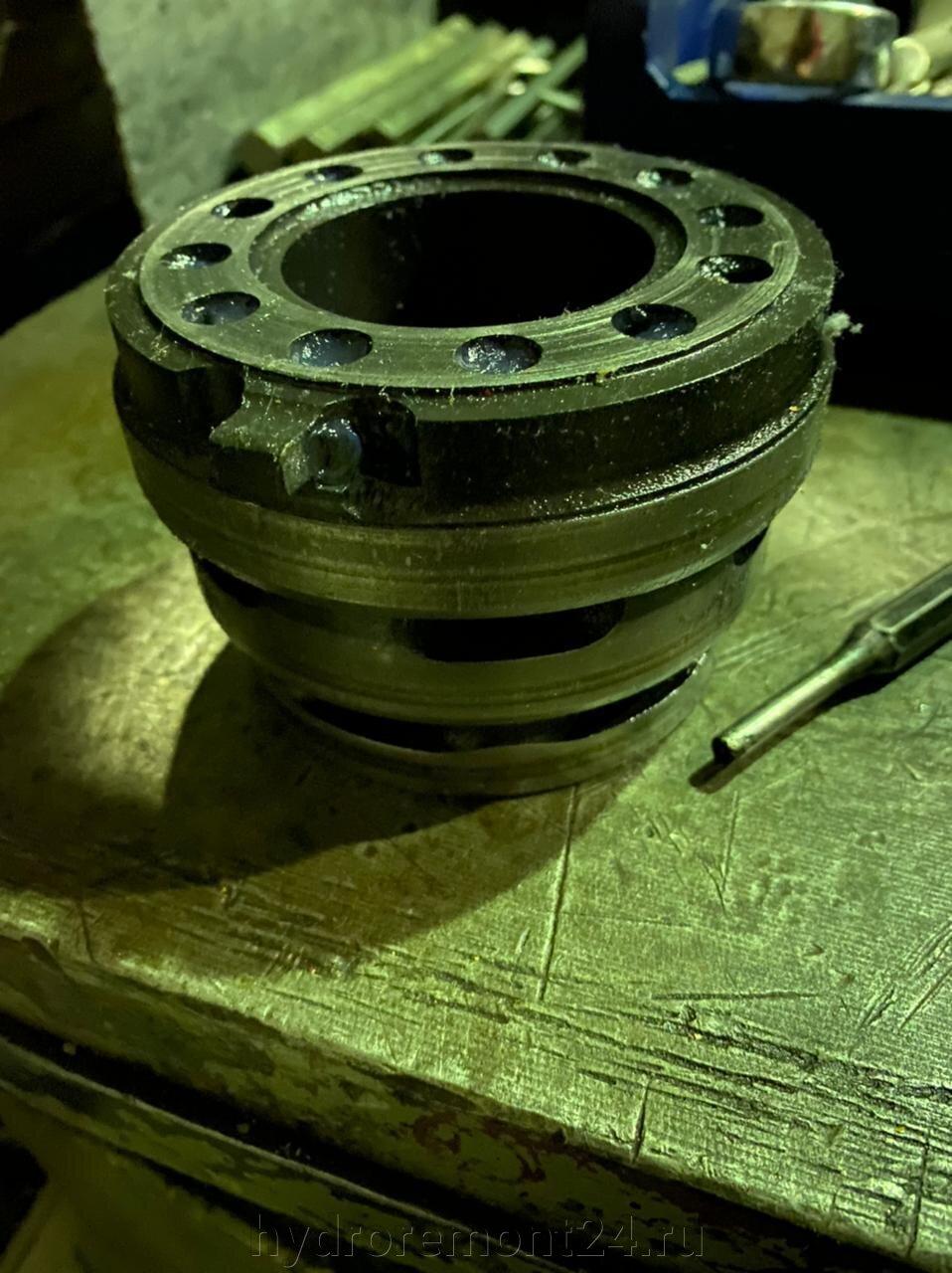 Гидромоторы Poclain - фото pic_03fa49b5ca47d81cb748edfce7203ee9_1920x9000_1.jpg