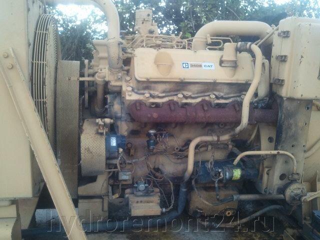 Ремонт двигателя экскаватора - фото pic_ab9922345f0dabcd859dbabb3aecbb03_1920x9000_1.jpg
