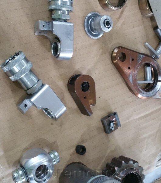Оборудование для затяжки и откручивания гаек - фото pic_b18e9973d30978af0f0ec6531d2f5898_1920x9000_1.jpg