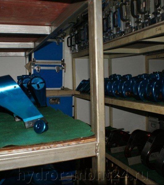 Оборудование для затяжки и откручивания гаек - фото pic_432b89ac8f132307b2b97953d12d64bd_1920x9000_1.jpg