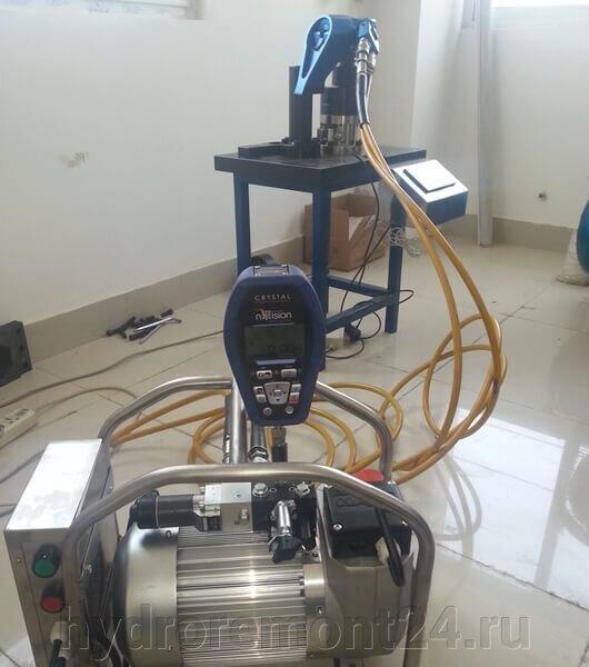Оборудование для затяжки и откручивания гаек - фото pic_677964a1b13f5e90f957f10123873c0c_1920x9000_1.jpg