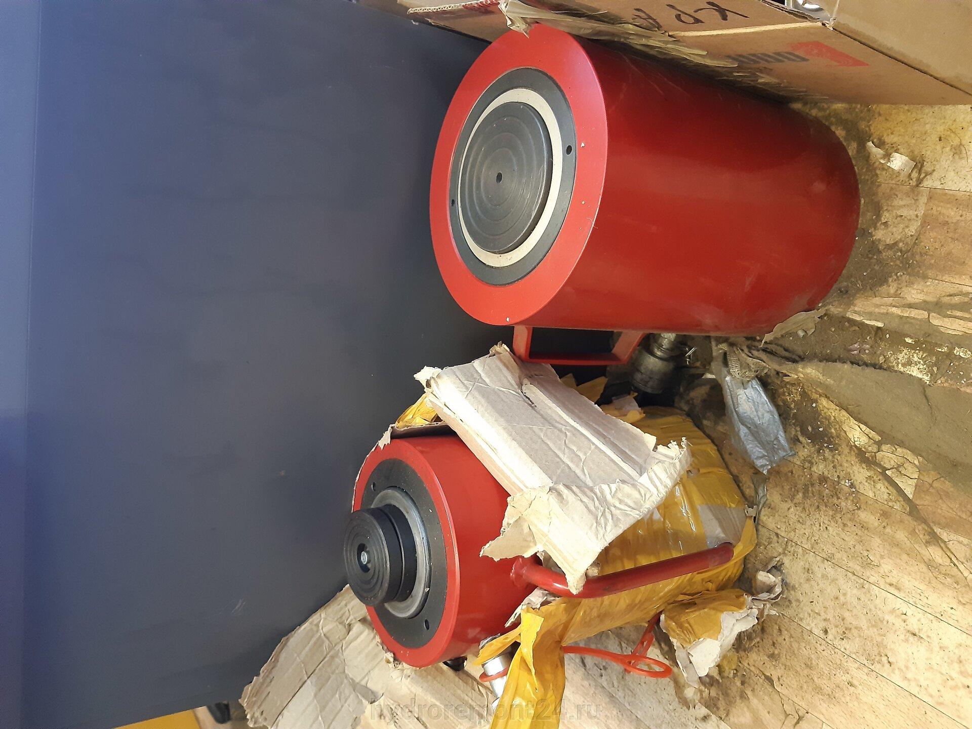 Гидравлические домкраты в аренду до 400 тонн - фото pic_2e710c7550c6f1be46f7eb45b5a58608_1920x9000_1.jpg