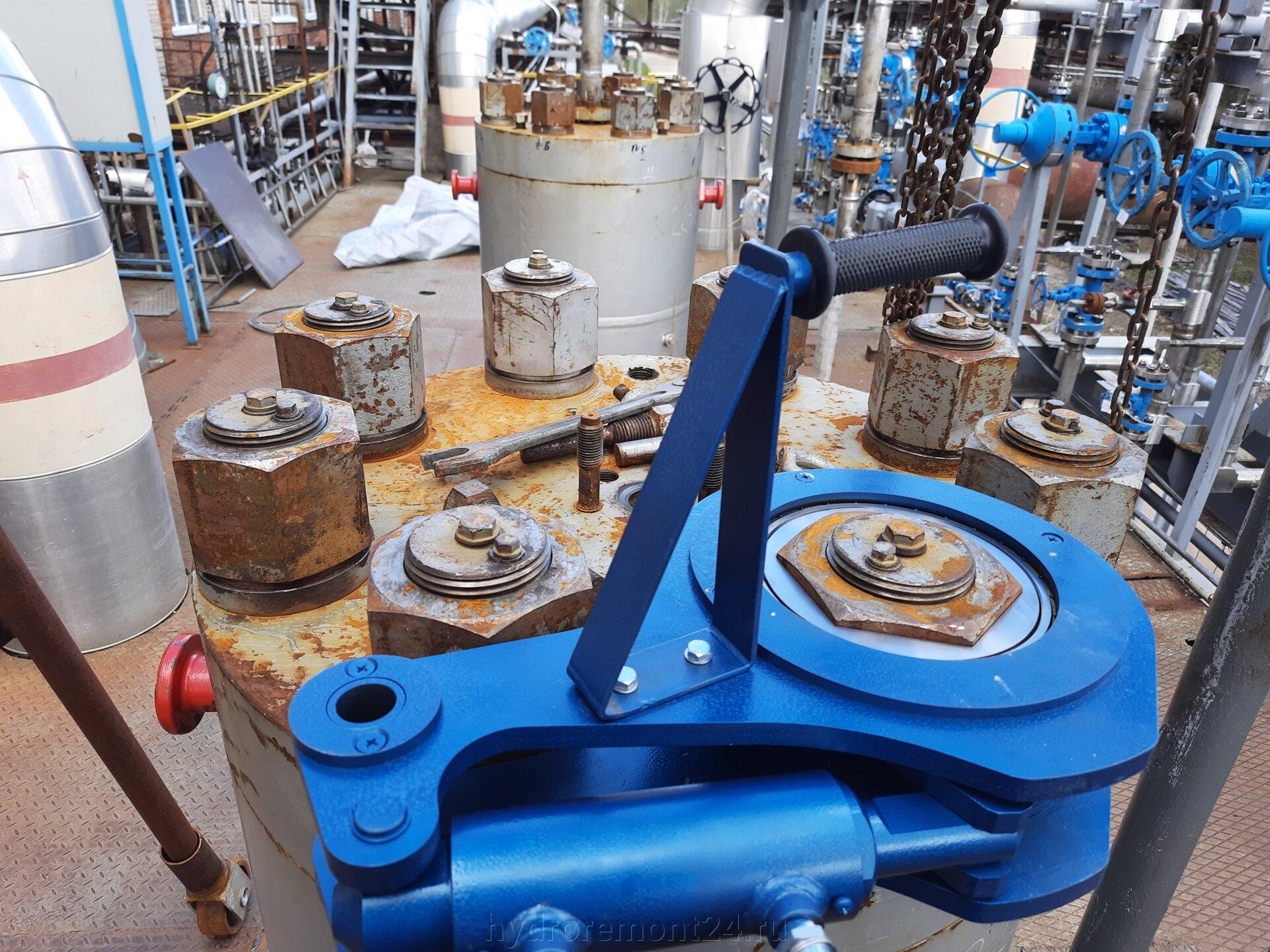 Оборудование для затяжки и откручивания гаек - фото pic_90c9c855537ddfaee3dafe919633653c_1920x9000_1.jpg