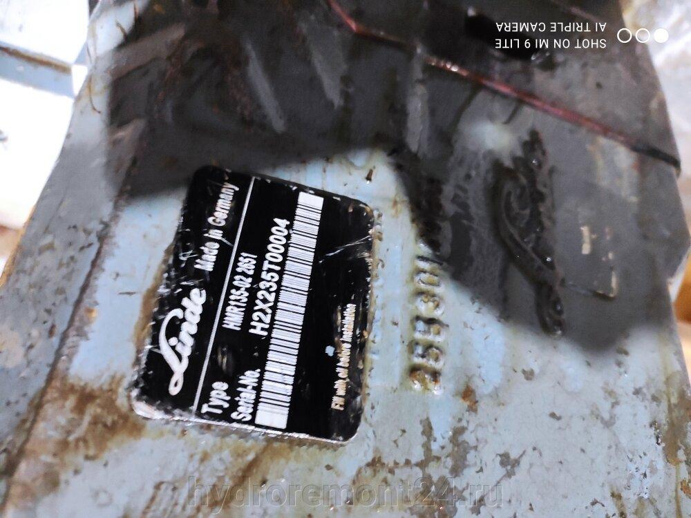 Ремонт гидромоторов экскаваторов - фото pic_c00da58ddaf322f8a92de4301c8111d9_1920x9000_1.jpg