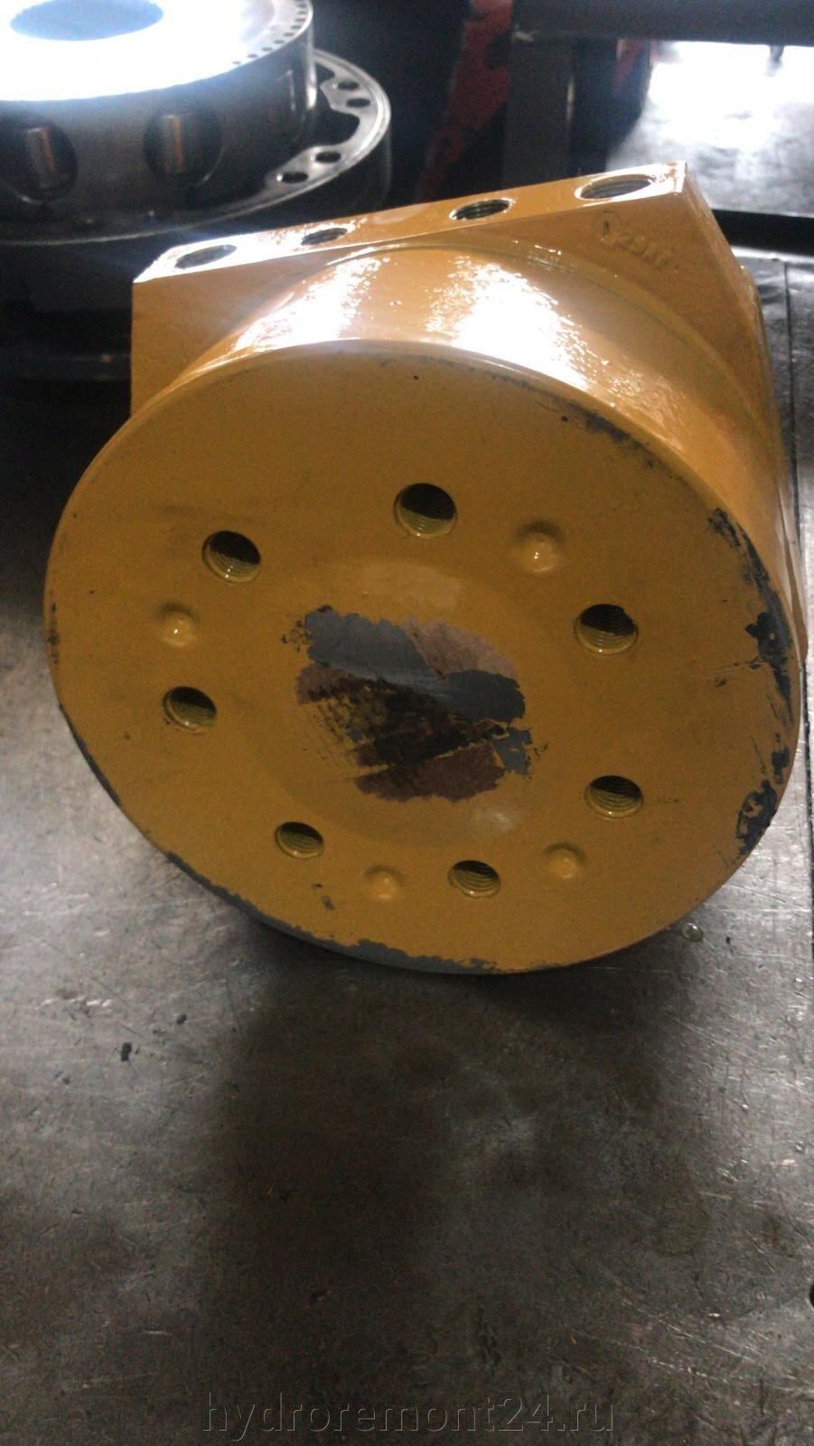 Восстановленные гидромоторы Poclain - фото pic_247c8bb58df7b8faac3b80cacd413341_1920x9000_1.jpg