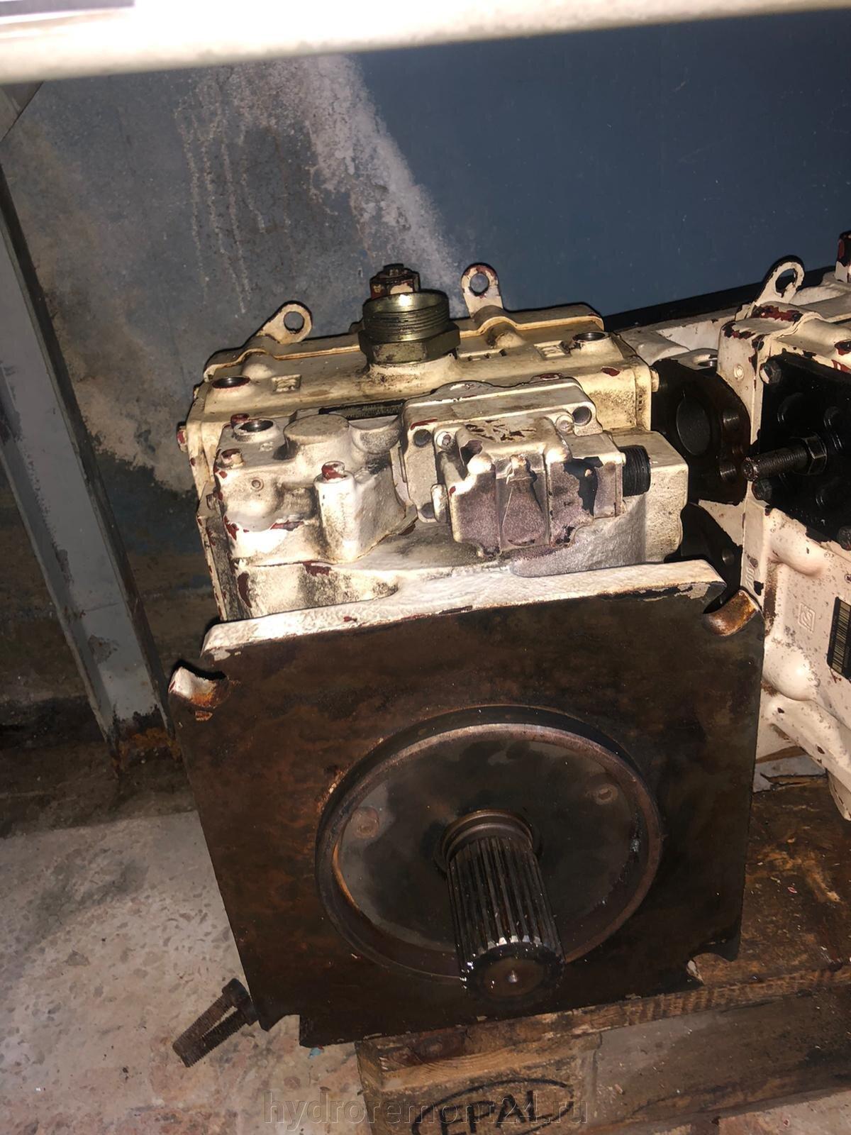 Восстановленные гидронасосы и гидромоторы - фото pic_22fc3148b84ea8a70b7c84f4528819bd_1920x9000_1.jpg