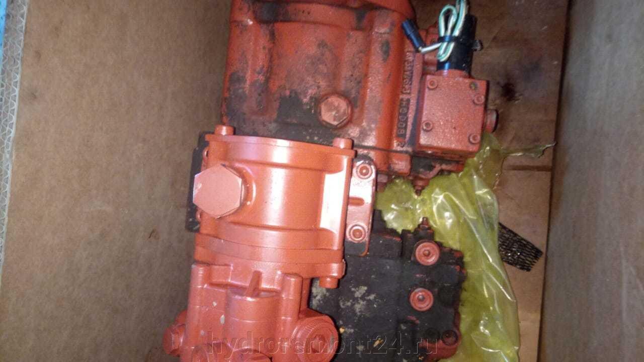 Восстановленные гидронасосы и гидромоторы - фото pic_679153a4500e5e9f691c96e6d6ea4ed4_1920x9000_1.jpg