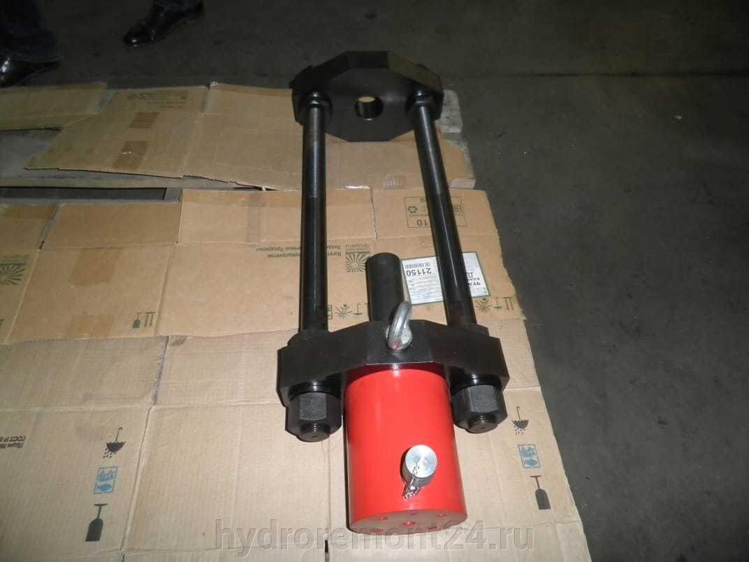Выпрессовщик гидравлический пальцев траковых цепей - фото pic_eb5a79c12fbc297ef364ed388ea5aa90_1920x9000_1.jpg