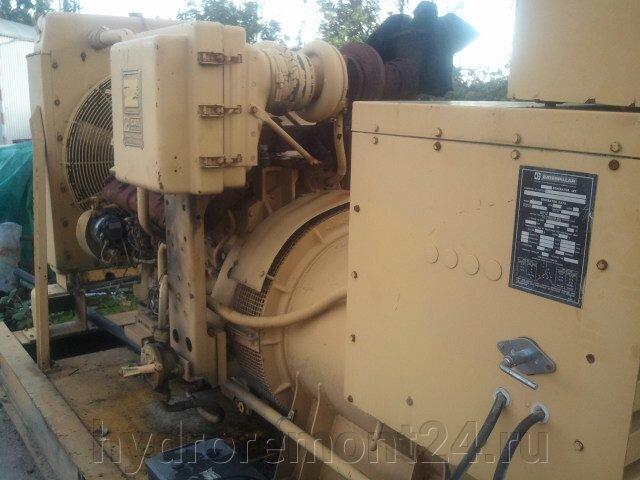 Ремонт двигателя экскаватора - фото pic_7960aaa007076d77517f2b8632812ee4_1920x9000_1.jpg
