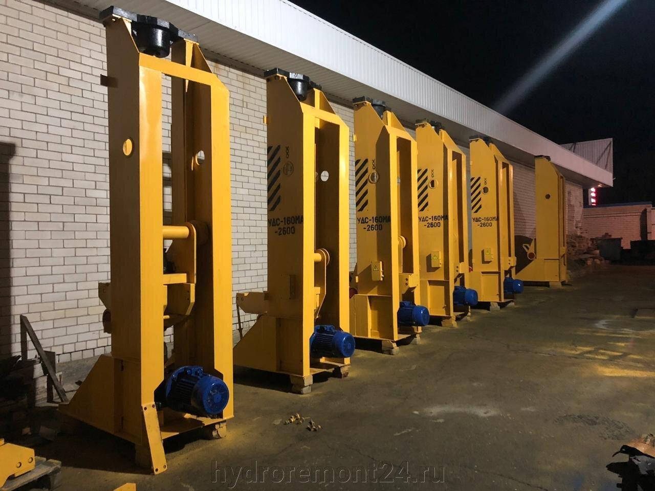 Оборудование для подъема локомотивов - фото pic_4d25c4f5124717dabe66ae2ae0d5a4ad_1920x9000_1.jpg