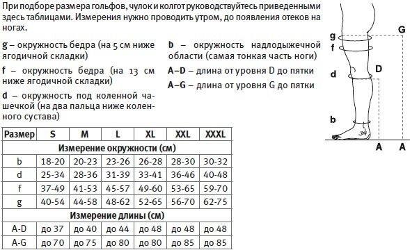 pic_98f5e1a22b2903c_1920x9000_1.jpg