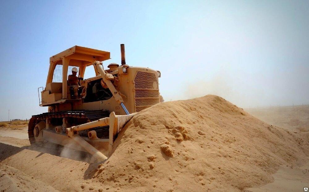 Песок морской с доставкой от 2 кубов - фото pic_f1e07d555c49246cc63e2fe787f188a6_1920x9000_1.jpg