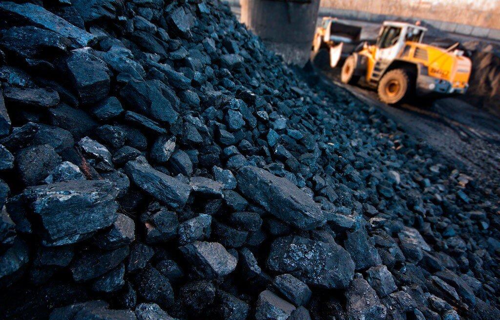 Уголь каменный (сортовой) с доставкой - фото pic_46df3b0e8af2ce1d2e5f073eb1820598_1920x9000_1.jpg