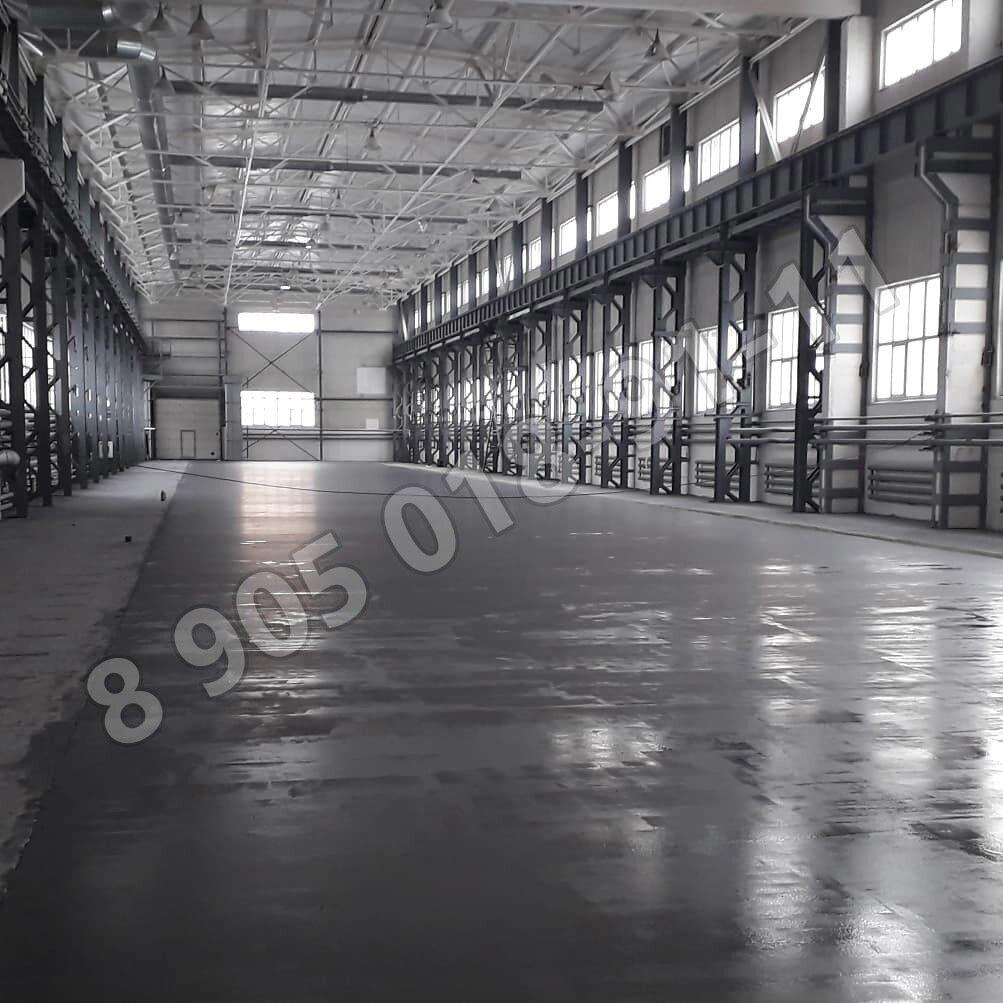 Краска для бетона износостойкая для наружных работ - фото pic_94abfba31ffdeda514e90c0a67548576_1920x9000_1.jpg