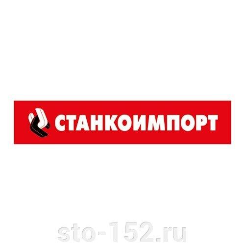 pic_4c6b228268e4f73_1920x9000_1.jpg