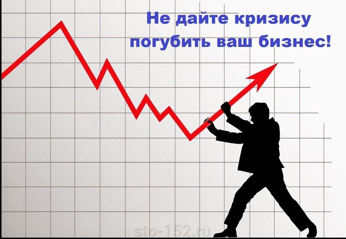 АКЦИЯ на поршневые компрессоры REMEZA (Белоруссия) - фото pic_cc632c265f594507fa262bd6d41ca645_1920x9000_1.jpg