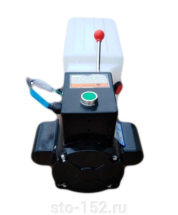 Гидростанции KRAFTWELL на 380 и 220 В - фото pic_f5db7d3e5424759d938cad4fcbff3aed_1920x9000_1.jpg