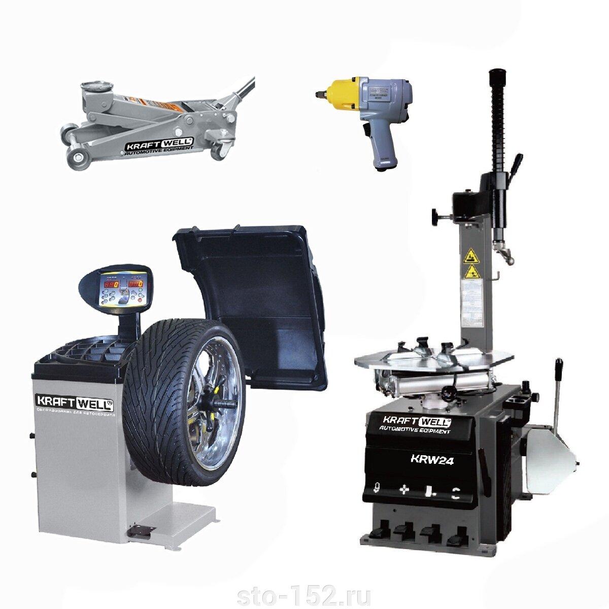 Как выбрать оборудование для шиномонтажа? - фото pic_8ee10cedd35c96fca139bc4736ff83d5_1920x9000_1.jpg