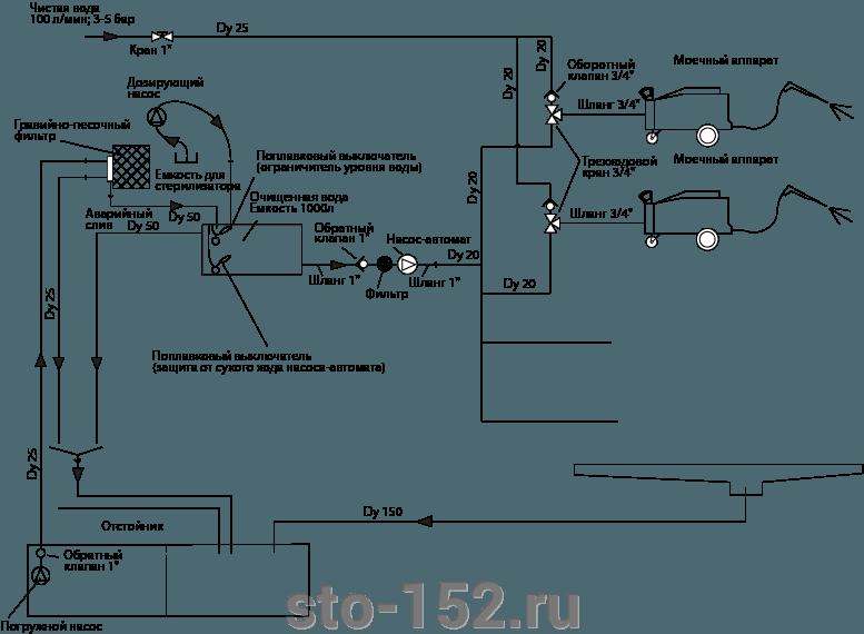 pic_ff5af02914a296eeb18cc24e1a7b0f83_1920x9000_1.png