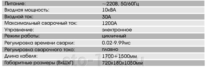 pic_90c825aaf52fd6f18586da232a4edcf4_1920x9000_1.jpg