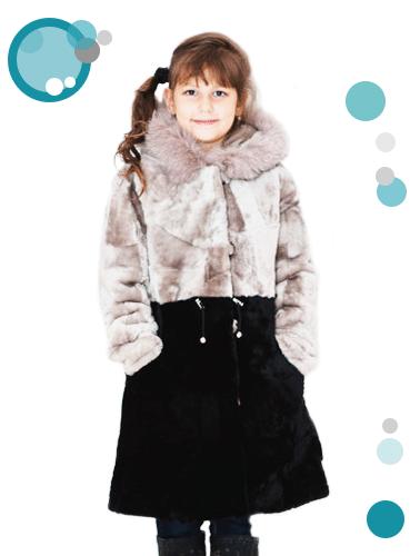 "Детское ателье ""Зимняя принцесса"" - фото pic_736aebc8cbe7332863e71b248ec94fe8_1920x9000_1.png"