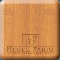 Комод Fabio КМВ 05-4 - фото ольха