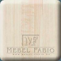 Комод Fabio КМВ 05-4 - фото клен