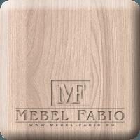 Шкаф-купе Fabio 24 венге - фото pic_33f95c4fa04a620_700x3000_1.png