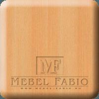 Комод Fabio КМВ 05-4 - фото бук