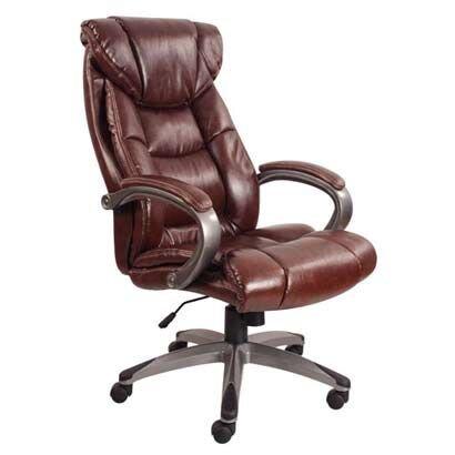 Кресло для руководителя Arizona - фото pic_dfbc1ab9175ad73_700x3000_1.jpg
