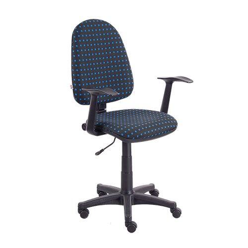 Кресло для персонала Prestige Lux - фото pic_a35bcd1848f2686_700x3000_1.jpg