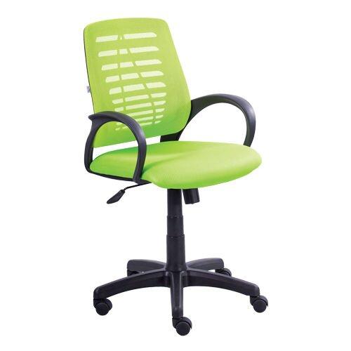 Кресло для персонала Ronald - фото pic_9983a7c63390ad7_700x3000_1.jpg